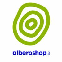 Codice Sconto Albero Shop