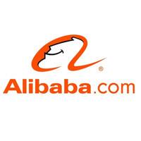 Codice Sconto Alibaba