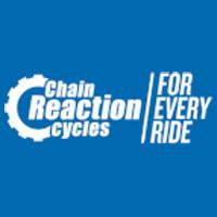Codice Sconto Chain Reaction Cycles