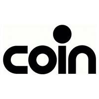 Codice Sconto Coin