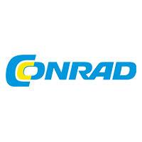 Codice Sconto Conrad