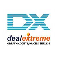 Codice Sconto DealeXtreme