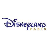 Codice Sconto Disneyland Paris