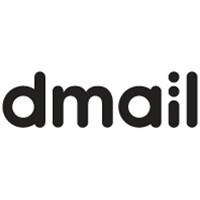 Codice Sconto dmail