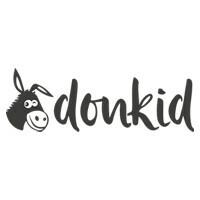 Codice Sconto Donkid