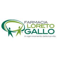 Codice Sconto Farmacia Loreto