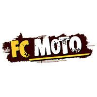 Codice Sconto FC-Moto