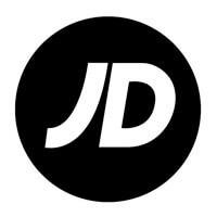Codice Sconto JD Sports