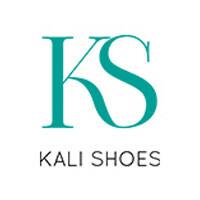Codice Sconto Kali Shoes