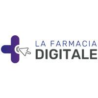 Codice Sconto La Farmacia Digitale