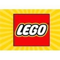Codice Sconto LEGO IT