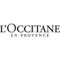 Codice Sconto L'Occitane