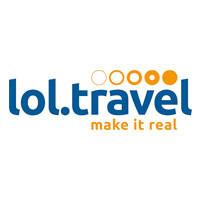 Codice Sconto Lol.Travel