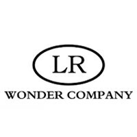 Codice Sconto LR Wonder
