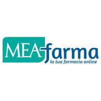 Codice Sconto MeaFarma
