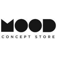 Codice Sconto Mood Concept Store