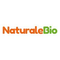 Codice Sconto Naturale Bio