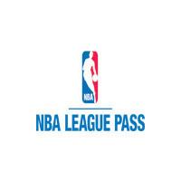 Codice Sconto NBA League Pass