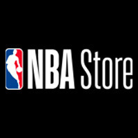 Codice Sconto NBA Store
