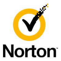 Codice Sconto Norton