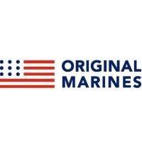 Codice Sconto Original Marines