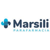 Codice Sconto Parafarmacia Marsili