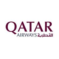 Codice Sconto Qatar Airways