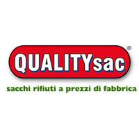 Codice Sconto Sacchirifiuti.it