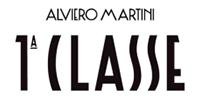 Alviero Martini 1° Classe logo