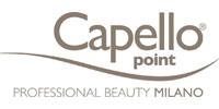 Capello Point logo