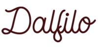 Dalfilo logo
