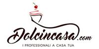 Dolcincasa.com logo