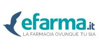 eFarma logo