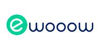 ewooow logo