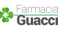 Farmacia Guacci logo