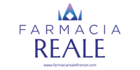 Farmacia Reale logo