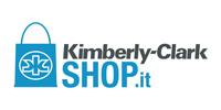 Kimberly-Clark Shop logo