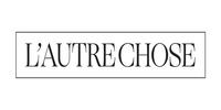 L'Autre Chose logo