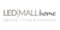 Led Mall Home logo