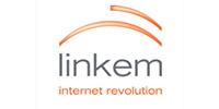 Linkem logo