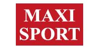 Maxi Sport logo