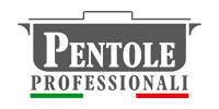 Pentole Professionali logo