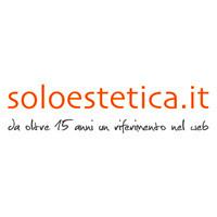 Codice Sconto Soloestetica