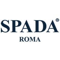 Codice Sconto Spada Roma