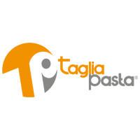 Codice Sconto Taglia Pasta