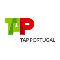 Codice Sconto TAP Portugal