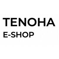 Codice Sconto Tenoha