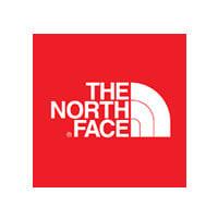 Codice Sconto The North Face