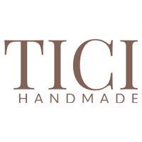 Codice Sconto Tici Handmade