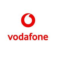 Codice Sconto Vodafone Voce